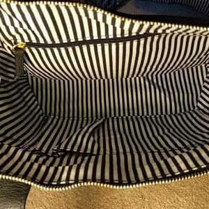 3d0ceef23c8b Joy Bags - Joy Smart   Chic Leather Handbag Set